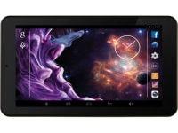 """eStar Mercury HD Quad Core - Tablet 7"""" 8GB Λευκό"""