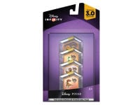Φιγούρα Disney Infinity 3.0 The Good Dinosaur Power Disc Pack