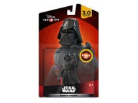 Φιγούρα Disney Infinity 3.0 Darth Vader Light FX