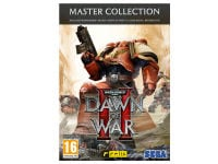 Warhammer 40.000: Dawn of War II Master Collection - PC Game