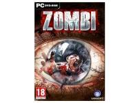 Zombi - PC Game