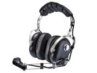 BigBen P-GH20 Headset - Gaming Headset Μαύρο