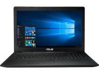 "Laptop Asus X553SA-XX021T - 15.6"" (N3050/4GB/500GB/ HD)"