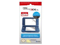 Hori Screen Protective Filter - Μεμβράνη Προστασίας Nintendo New 3DS XL