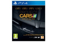 Project CARS Game of the Year Edition - PS4 Game