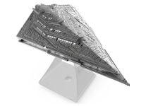 Φορητό Ηχείο eKids Star Wars Star Destroyer Bluetooth Γκρι