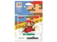 Φιγούρα Super Mario Bros. 30th Anniversary Classic Color - Nintendo Amiibo