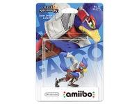 Φιγούρα Falco - Nintendo Amiibo
