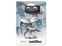 Φιγούρα R.O.B. - Nintendo Amiibo