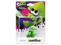Φιγούρα Inklink Squid - Nintendo Amiibo