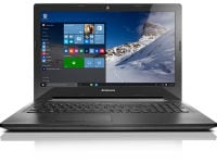 "Laptop Lenovo G51-35 - 15.6"" (A6-7310/4GB/500GB/R5 M330)"