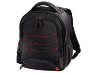 Hama Miami 150 - Τσάντα DSLR - Μαύρο