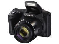 Compact Canon Powershot SX420 IS - Μαύρο
