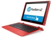 "Laptop HP Pavilion x2 10-n101nv - 10.1"" (Z8300/2GB/32GB/ HD)"