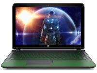 "Laptop HP 15ak100nv 15.6"" (i76700HQ/8GB/1TB & 128GB SSD/ 950M)"