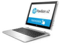 "Laptop HP Pavilion x2 12-b000nv - 12"" (M3-6Y30/4GB/128GB/ HD)"