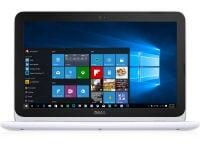 "Laptop Dell Inspiron 3162 11.6"" (N3050/2GB/500GB/ HD)"