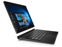 """Laptop Dell XPS 12 9250 - 12.5"""" (m5-6Y57/8GB/256GB/ HD)"""