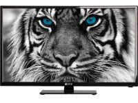 """Monitor TV 19"""" eStar LEDTV19D1T1 HD Ready"""