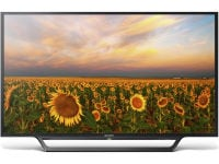 "Τηλεόραση 32"" Sony KDL 32RD430 LED HD Ready"