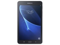 "Samsung Galaxy Tab A - Tablet 7"" WiFi 8GB Μαύρο (SM-T280)"