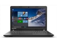 "Laptop Lenovo 100-14IBY  - 14.0"" (N2840/2GB/500GB/ HD)"