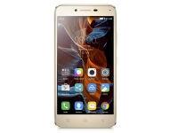 4G Smartphone Lenovo Vibe K5 - Dual Sim 16GB Χρυσό