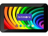 "Bitmore LineTab 702QD 7 - Tablet 7"" 8GB Μαύρο"