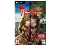 Dead Island: Definitive Collection - PC Game