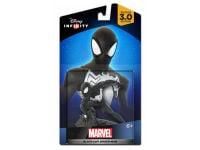 Φιγούρα Disney Infinity 3.0 Symbiote Suit Spider-Man