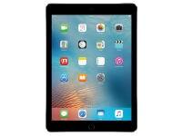 "Apple iPad Pro 9.7"" 128GB Space Gray"