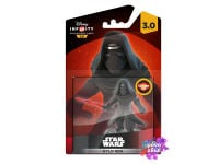 Φιγούρα Disney Infinity 3.0 Kylo Ren Light FX