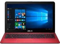 "Laptop Asus X540SA-XX167T - 15.6"" (N3050/4GB/500GB/ HD)"