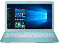 "Laptop Asus X540SA-XX192T - 15.6"" (N3050/4GB/500GB/ HD)"