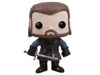 Φιγούρα Funko Pop! - Ned Stark (Game of Thrones)