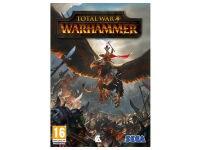 Total War: Warhammer - PC Game