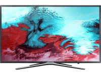 "Τηλεόραση 55"" Samsung UE55K5500 Smart LED Full HD"