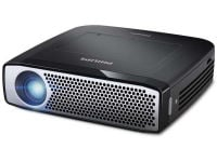 Projector Philips PicoPix Pocket PPX4935 DLP