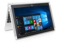 "Laptop HP Pavilion x2 10-n103nv - 10.1"" (Z8300/2GB/32GB/ HD)"