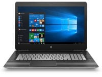 "Laptop HP 17-ab001nv - 17.3"" (i5-6300U/8GB/1128GB/ 960M)"