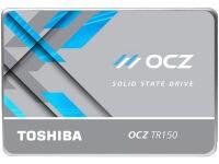 """Εσωτερικός δίσκος SSD OCZ TR150 480GB - 2.5"""" - SATA 3 (TR150 480GB)"""
