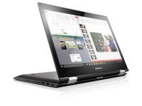 "Laptop Lenovo Yoga 500-14IBD - 14.0"" (i3-5005U/4GB/128GB/ HD)"