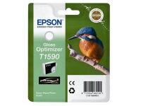 Μελάνι Διαφανές Epson T1590 (C13T15904010)