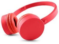 Ακουστικά κεφαλής Energy Headphone Wireless BT1 - Ροζ