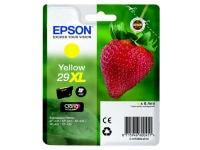 Μελάνι Κίτρινο Epson T2994 (C13T29944010)