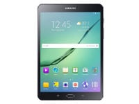 """Samsung Galaxy Tab A 2016 - Tablet 10.1"""" 16GB Μαύρο (SM-T580)"""
