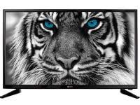 """Τηλεόραση 32"""" eStar 32D1T1 HD Ready"""