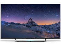 "Τηλεόραση 49"" Sony KD49XD7005BAEP Smart LED Ultra HD"