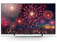 "Τηλεόραση Sony 55"" Smart LED Ultra HD KD55XD8005BAEP"