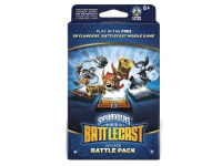 Skylanders Battlecast Battle Pack - Battle Pack